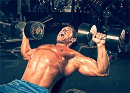 Reverse Grip Bench Press Upper Chest Tips For A Bigger Upper Chest U2014 Gym Informer