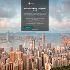 hong kong tourist bureau cathay pacific hong kong tourist board competitions travel