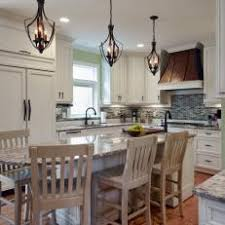 wrought iron kitchen island photos hgtv