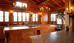 kitchen country kitchen cabinets notable country kitchen ideas