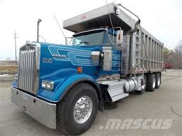 kenworth dealers in michigan kenworth w900 for sale grand rapids michigan price 74 900 year