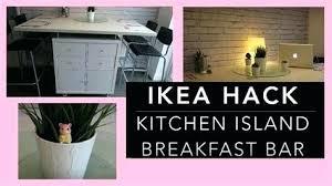 interiors for kitchen kitchen prep table ikea sarahkingphoto co