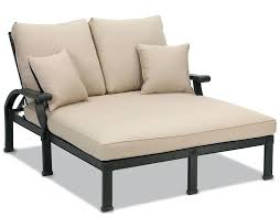 Outdoor Furniture Teak Sale by Chaise Lounge Teak Chaise Lounge Outdoor Furniture Chaise Lounge