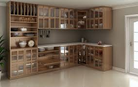 2020 Kitchen Design Software Price 2020 Kitchen And Bath Servex Us