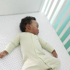 life or death decision a safe place for baby to sleep wypr