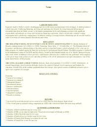 free basic resume templates resume cover letter tips free sle resume template cover letter