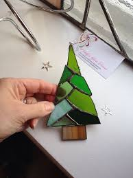 the 25 best glass christmas tree ideas on pinterest glass