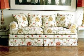 sofa reupholstery near me sofa reupholstery sofa with biscuit or square tufting furniture