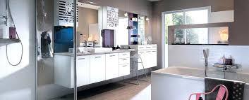 cuisine schmidt dijon cuisine meubles racnover sa cuisine dimensions meubles cuisine
