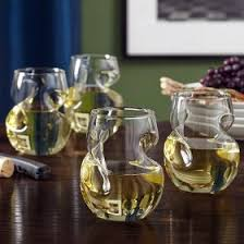 wine glass gifts unique wine gifts for wine