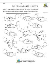 11 best for kids images on pinterest addition worksheets 1st