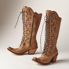s quarter boots quarter boots these swoon worthy liberty black leather
