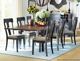 Art Van Kitchen Tables 32 Best Mother U0027s Day 2016 Images On Pinterest Art Van King Beds