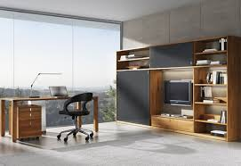 Home Office Furniture Collections Modern Home Office Furniture Costa Home