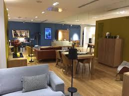 british home stores furniture albertnotarbartolo com