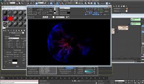 What Do Colors Represent Particle Colors Part 3 Deko Lt