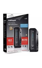 comcast compatible cable modem black friday amazon one mans losing fight to use his own cable modem tech