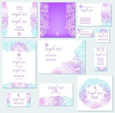 sams club wedding invitations wedding invitation template wedding invitation template psd free