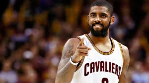 biography about kyrie irving kyrie irving height weight age family bio wiki girlfriend