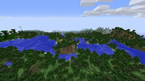 Minecraft America Map by 10 Awesome Minecraft Seeds For Xbox One Minecraft
