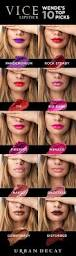 92 best urban decay images on pinterest make up makeup products