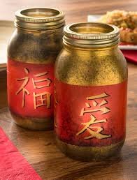 10 chinese new year crafts one artsy mama