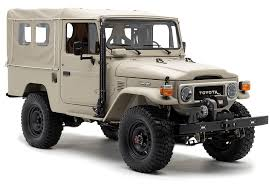 classic land cruiser for sale toyota fj40 for sale the fj company land cruiser restoration