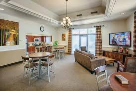 100 One Bedroom Apartments In Nassau County 20 Best