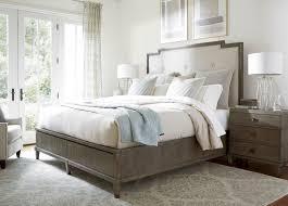 universal furniture 4 piece playlist harmony upholstered storage universal playlist harmony upholstered storage bedroom set