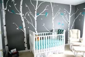 Nursery Sayings Wall Decals Nursery Sayings Wall Decals Baby Boy Wall Decals Cozy Armchair