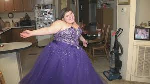prom dress shops in nashville tn prom dresses middle tennessee dresses