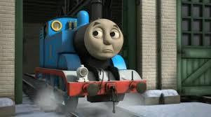 watch thomas u0026 friends season 17 episode 17 snow thomas