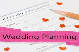 planning your own wedding ibiza weddings guide directory find ibiza wedding services