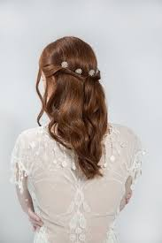 bridal accessories london 31 best the ritz goddess bridal accessories in collaboration