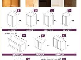 average depth of kitchen cabinets kitchen what is average kitchen cabinet depth standard depth of
