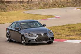 lexus my warranty 2015 lexus is250 reviews and rating motor trend
