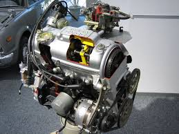 Honda Engines Specs Cvcc Wikipedia