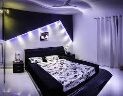 schlafzimmer decken gestalten wohndesign 2017 fantastisch attraktive dekoration tapezieren