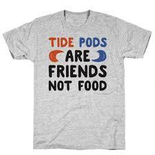 Meme Clothing - tide pods meme t shirts mugs and more lookhuman