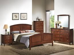 Candiac Upholstered Bedroom Set Hefner Black 5 Pc Queen Bedroom Bedroom Sets Pinterest Queen