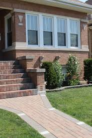 524 best bungalows of chicago images on pinterest craftsman