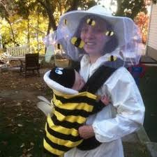Cute Halloween Costumes Babies 35 Ideas Turn Baby Carrier Halloween Costume