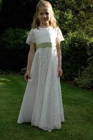 vintage communion dresses vestidos de novia y communion communion dresses and holy