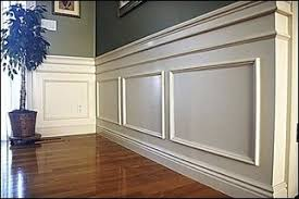 Moulding Designs For Walls Interior Design - Moulding designs for walls