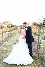 wedding photography houston wedding and fashion photographer houston the mcrae s photography