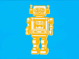 Tax Preparer Job Description Resume by Robots Will Soon Do Your Taxes Bye Bye Accounting Jobs Wired