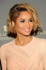 african american hairstyles color streaks image result for short dark hair with highlights hairstyles i like