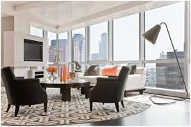 Houzz Living Room Living Room Houzz Living Room Rugs Cool Features 2017 Living