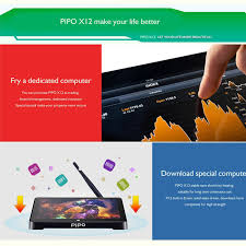 1 chip pipo x12 movie full hd download tablet pc online