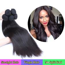 crochet hair extensions large stock factory price crochet hair extensions hair